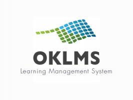 OKLMS